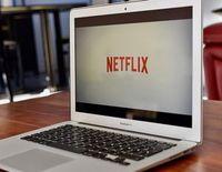 Netflix: Bekannte Inhalte sind sehr beliebt.