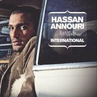 International von Hassan Annouri
