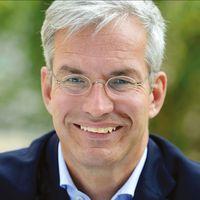 Mathias Middelberg (2017)