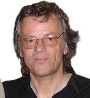 Carsten Bohn Bild: Produnis