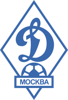 FK Dynamo Moskau, russisch Футбольный клуб «Динамо» Москва, Futbolny Klub «Dinamo» Moskwa