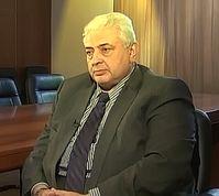 Sergei Jurjewitsch Netschajew