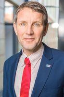 Björn Höcke (2015)