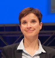 Frauke Petry (2015)