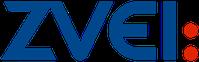 Der ZVEI - Zentralverband Elektrotechnik- und Elektronikindustrie e.V. vertritt die wirtschafts-, technologie- und umweltpolitischen Interessen von 1.600 Unternehmen der mittelständisch geprägten deutschen Elektroindustrie.