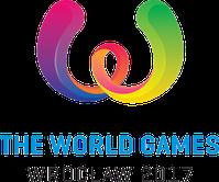 2017 World Games