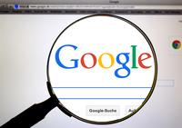 Google (Symbolfoto)