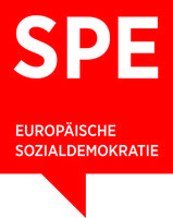 Sozialdemokratische Partei Europas