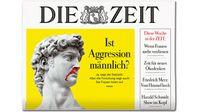 """DIE ZEIT 49/18 Bild: """"obs/DIE ZEIT"""""""