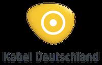 Logo von Kabel Deutschland
