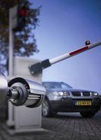 Foto: Bosch/auto-reporter.net
