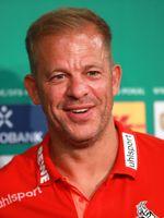 Markus Anfang (2018)
