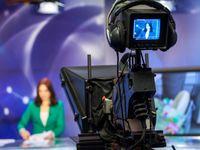 TUM-Wissenschaftler befragten über 1000 Studienteilnehmer, um unter anderem herauszufinden, wie Moderatorinnen und Moderatoren auf ihre Zuschauer wirken. Bild: IvicaNS / Fotolia.com