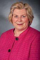 Cornelia Rundt 2013