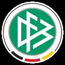 DFB Logo