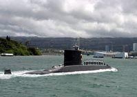 Die U-Boote der Klasse 209 werden seit Ende der 1960er in Deutschland gefertigt und wurden ausschließlich exportiert. In den vergangenen 40 Jahren wurden sie immer wieder dem Stand der Technik angepasst, so dass die U-Boote, die sich derzeitig im Bau befinden, zu den modernsten Booten gezählt werden können. Insgesamt wurden von dieser Klasse über 60 Boote für zwölf Länder gebaut.