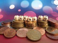 Inkasso (Symbolbild)