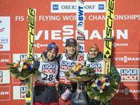 Bild: Skisport- und Veranstaltungs GmbH
