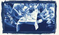 Immer mehr Rentner: Eine Chance für die Gesellschaft durch ehrenamtliche Arbeit (Symbolbild)