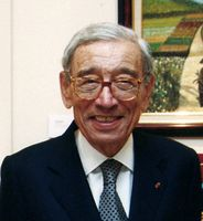 Boutros Boutros-Ghali (2002)