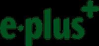 Logo von ePlus