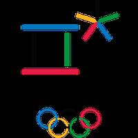 PyeongChang Olympische Winterspiele 2018