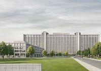 Gebäude der Bundesbank Bild: bundesbank.de