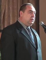 Igor Plotnizki (2015)