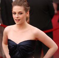 Kristen Stewart bei den Academy Awards (2010)