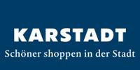 Karstadt Warenhaus GmbH