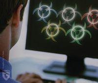 Olympia 2012: Sportfans im Visier