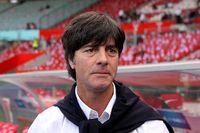 Joachim Löw im Juni 2011 Bild: Steindy  / de.wikipedia.org