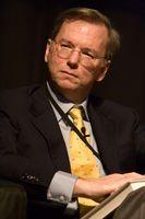 Eric Schmidt (2005)