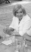 Brigitte Neumeister Bild: Hannes Sallmutter - wikipedia.org
