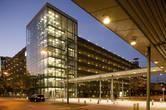 Bild: Flughafen Bremen GmbH