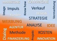 Werbung: Betrüger täuschen Seitenaufrufe vor. Bild: pixelio.de, Christine Lietz