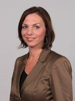 Susanna Karawanskij (2014), Archivbild