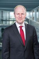 Dr. Holger Engelmann