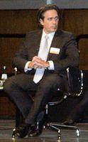 Wolfgang Büchner (2012)