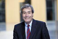 Ingo Kramer, Vereinspräsident des BDA e.V.