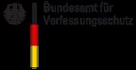 Bundesamtes für Verfassungsschutz