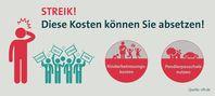 """Bild: """"obs/Vereinigte Lohnsteuerhilfe e. V."""""""