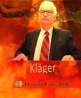 Deutsche Umwelthilfe in der Kritik