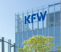 Bild: KfW-Bildarchiv / Rüdiger Nehmzow