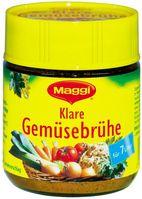 """Bild: """"obs/Maggi GmbH"""""""