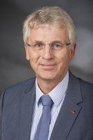 Karl-Georg Wellmann (2014)