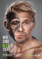 """Bild: """"obs/PETA Deutschland e.V./GABO"""""""