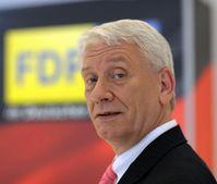 Jürgen Koppelin Bild: fdp-fraktion.de