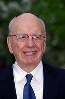 Keith Rupert Murdoch Bild: David Shankbone / de.wikipedia.org