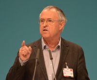 Hans Eichel (2015)